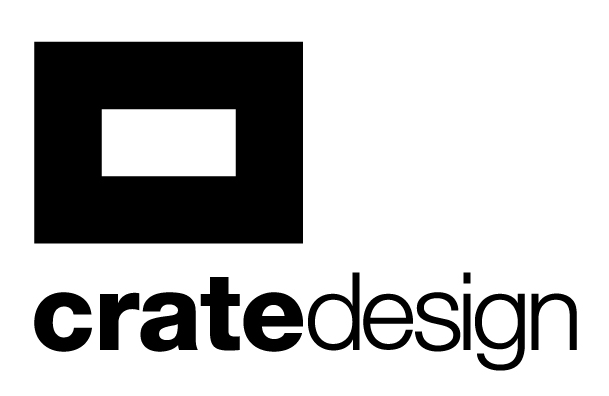 cratedesign