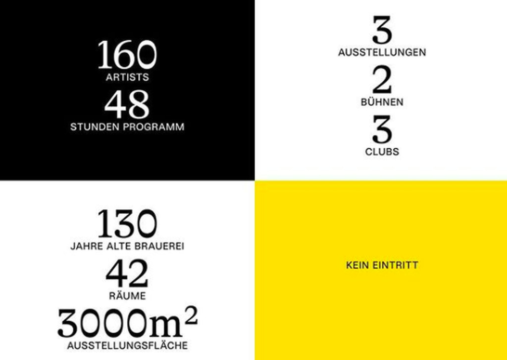image für website von cratedesign_dem event mobiliar zum mieten aus ungelabelten getraenkekisten aus berlin_mit der beschriftung_img-cratedesign-inspiration-lost-48h kino_info_kachel_quadrat